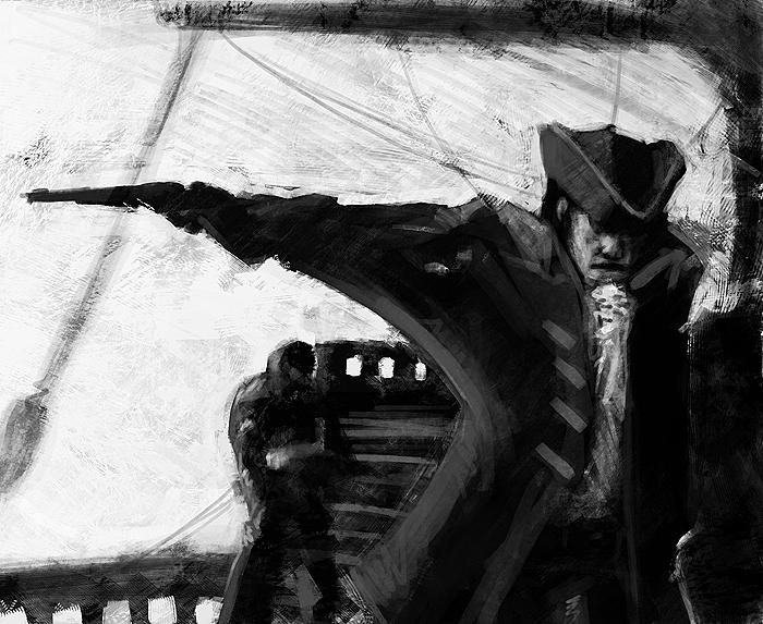 http://artbyshu.free.fr/boom/pirates.jpg